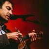 Andrew Bird – Up to 49% Off Indie