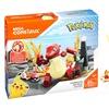 Mega Construx Pokémon Set