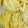 1, 2 kg di pasta fresca o ripiena