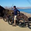 35% Off Hoover Dam Fat Tire Electric Bike Tour