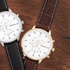 Breed Men's Watches Holden Collection