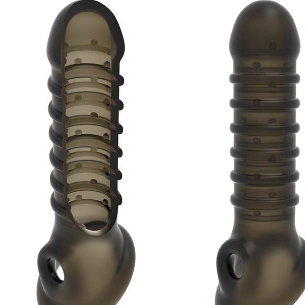 Männerspielzeug ab 18