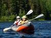 Honey Island Swamp Tour - Pearl River: $40 Off $59 Worth of Kayaking - Recreational