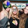 2017 Mardi Gras Bar Crawl St. Louis – Up to 53% Off