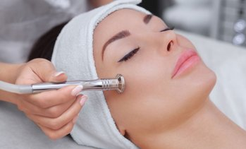Up to 77% Off Facial Treatments at Love You Laser