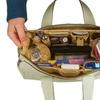 Easy Change Handbag Organizers (2-Pack)