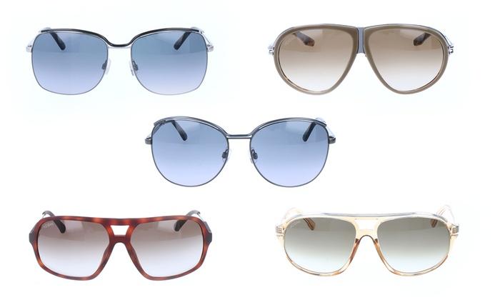 hogan occhiali sole 19246ff800d