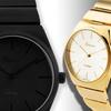 Geneva Platinum Joplin Women's Watch
