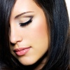 Up to 70% Off Hairstyling at Evelyn Putnam Designs