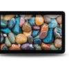 """RCA 11 Maven Pro 32GB 11.6"""" Tablet with Android Lollipop OS"""