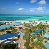 ✈ All-Inclusive Melia Nassau Beach Stay w/ Air from Travel By Jen