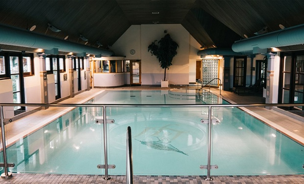 groupon lancaster hotel