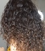 Up to 59% Off Curly Hair Care at Parvaneh Hair Salon