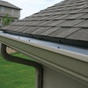 Up to 34% Off Gutter Covering