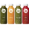 Up to 34% Off Juice Cleanse from Jus by Julie