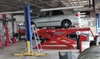 Up to 34% Off on Automotive Service / Repair at Lonestar Auto Service