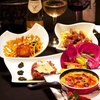 Up to 57% Off French Cuisine at Bistro 1902