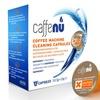 10 capsules nettoyantes Nespresso