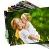 Fino a 400 stampe foto 11x15
