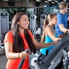 89% Off Fitness 19 Gym Memberships