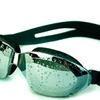 Trends Matters Anti-Fog Swim Goggles