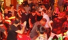 Up to 53% Off on Fitness Dance Class at F K Dance