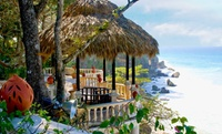 GROUPON: 4-Star Dominican Resort with Private Beach The Palace at Playa Grande