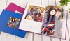 Fotobuch Exklusiv A4