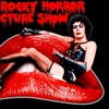 """The Rocky Horror Picture Show"" – Up to 43% Off"