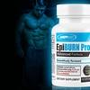 USP Labs EpiBurn Pro Weight Loss Supplement; 90-Capsule Bottle