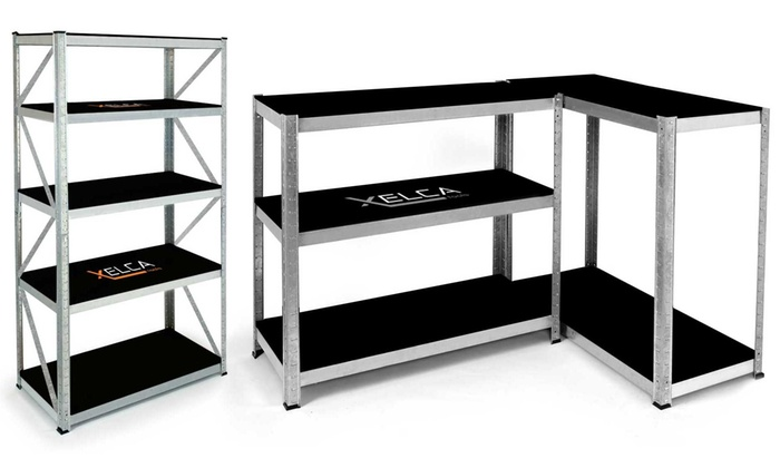 1 2 tag res charge lourde xelca groupon shopping. Black Bedroom Furniture Sets. Home Design Ideas
