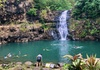 Up to 47% Off the North Shore Adventure Tour