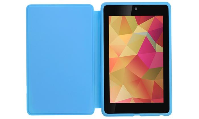 wholesale dealer 4c2e3 f5769 ASUS Google Nexus 7 Tablet | Groupon Goods