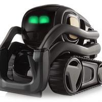 Anki 000-0075 Vector Robot Home Robot Deals