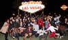 Hip Hop Club Crawl –Up to 53% Off Party Bus and Club Crawl