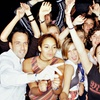 Up to 66% Off Concerts or St. Patrick's Fest