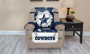 NFL Explosion Furniture Protector