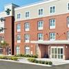 All-Suite Hotel near Newport