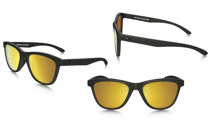best place to buy oakley sunglasses 8gv2  Oakley Sunglasses for Men and Women