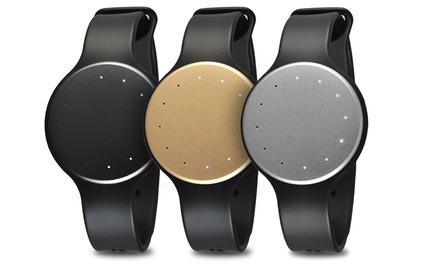 Pyle Fitmotion Smart Activity Tracker