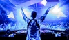 Up to 81% Off Las Vegas Club Crawl from Fun Factory