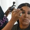 33% Off Makeup Lesson at Chosen Faces Makeup Artistry