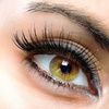 Up to 45% Off Eyelash Extensions at Desire Beauty Lounge