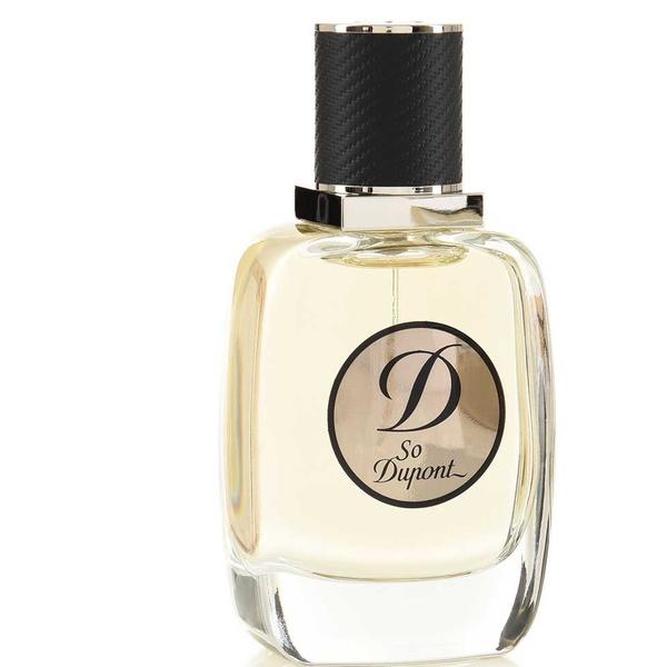 99€57Réduction Dupont LuiÀ 19 Et So S Parfums tDupontPour Elle De SMUVpz