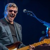 Steve Miller Band & Peter Frampton — Up to 47% Off Concert