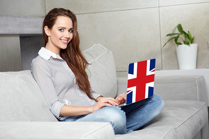 6, 12, 18, 36 oder 60 Monate Online-Sprachkurs Englisch bei Cambridge Academy (bis zu 95% sparen*)