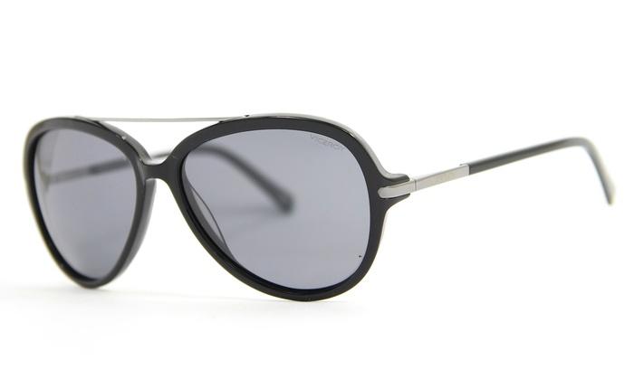 6ceef0ee24 Gafas de sol Viceroy Style | Groupon Goods