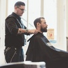 Up to 53% Off Hair Services at Beauty Island Supply and Salon