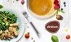 1 semaine de repas chez DietBon