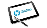HP ElitePad 900 Net-Tablet PC with Windows 8 Pro for AED 799 (Up to 72% Off)